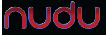 NuDu KUGB-TV 28.10